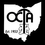 octa_3.png