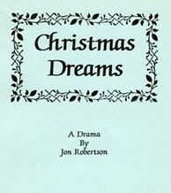 coverchristmasdreamsc70_edited.jpg