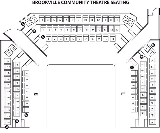 Theatre Seating.jpg