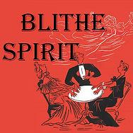 Blithe Spirit_edited_edited.jpg