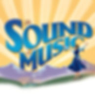 sound-of-music (1)_edited_edited.jpg