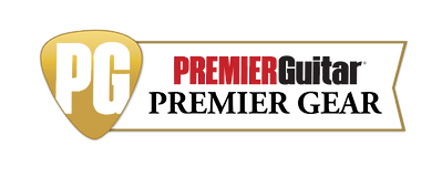 PG_PremierGearAward_Gold_edited.png