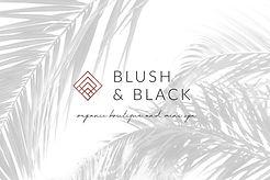 BC-Blush&black-06.jpg