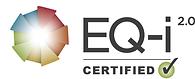 EQI2.0_CLogo_website.bmp