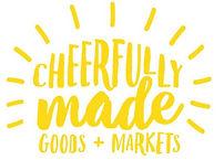 cheerfully-made-goods-and-markets-logo-e