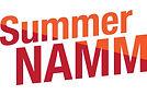 SummerNAMM_logo.jpg
