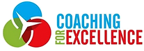 Coachlogo_edited_edited.png