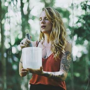 Megan Marie Gates