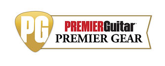 PG_PremierGearAward_Gold.jpg