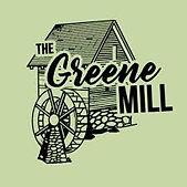 greenemill.jpg