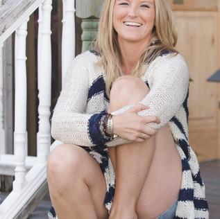Brittany Bryden