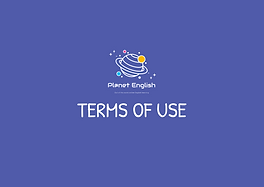 Terms of Use Thumbnail