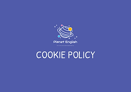 Cookie Policy Thumbnail