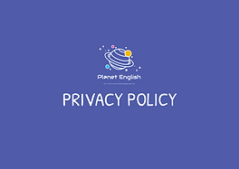 Privacy Policy Thumbnail