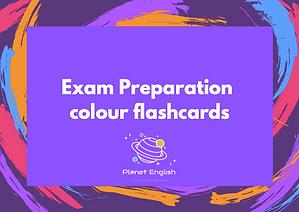 Exam Prep Flashcards .png