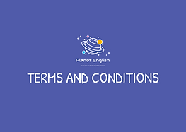 Terms and Conditions Thumbnail