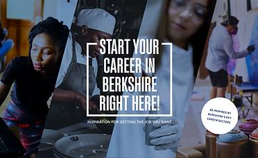 Berkshire Careers.PNG