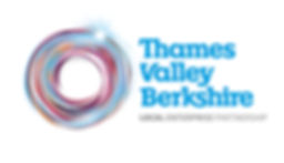 TVB LEP Logo - use this one.jpg