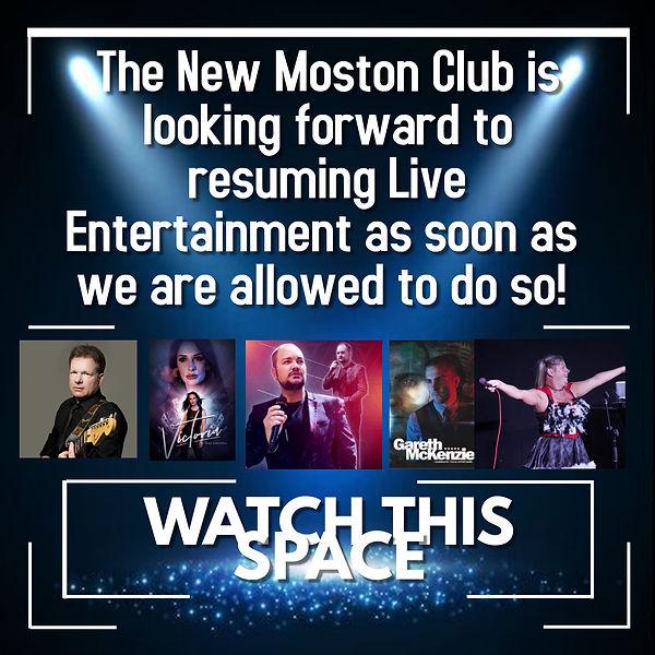 New Moston Club Advert .jpg