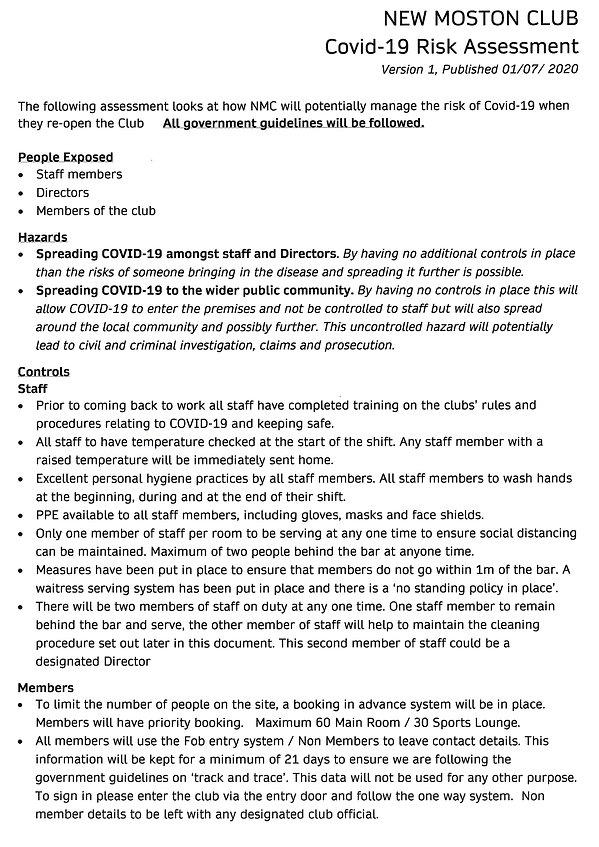 Covid-19 Risk Assessment 1.jpg