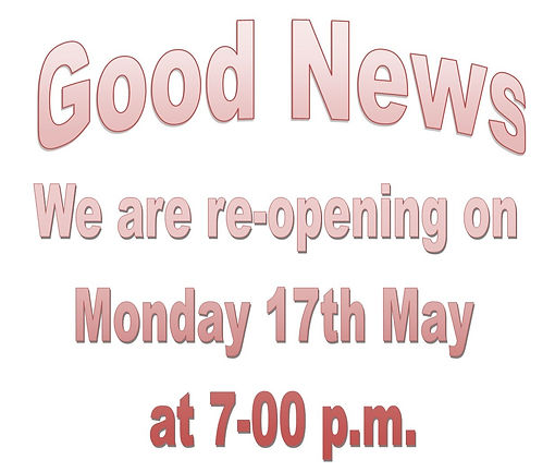 Good%20news%20reopening%20Sign_edited.jp