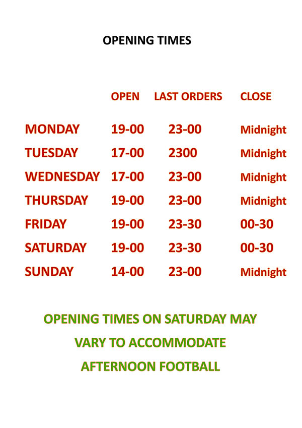 New Opening Times.jpg