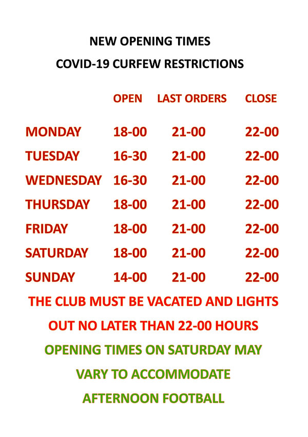 Covid-19 New Opening Times.jpg