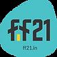 FF21 -Logo Color.png
