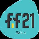 FF21%20-Logo%20Color_edited.png