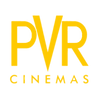pvr logo.png