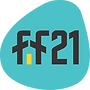FF21 -Logo Without URL -Color (1).png