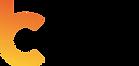 BurnCal Logo.png