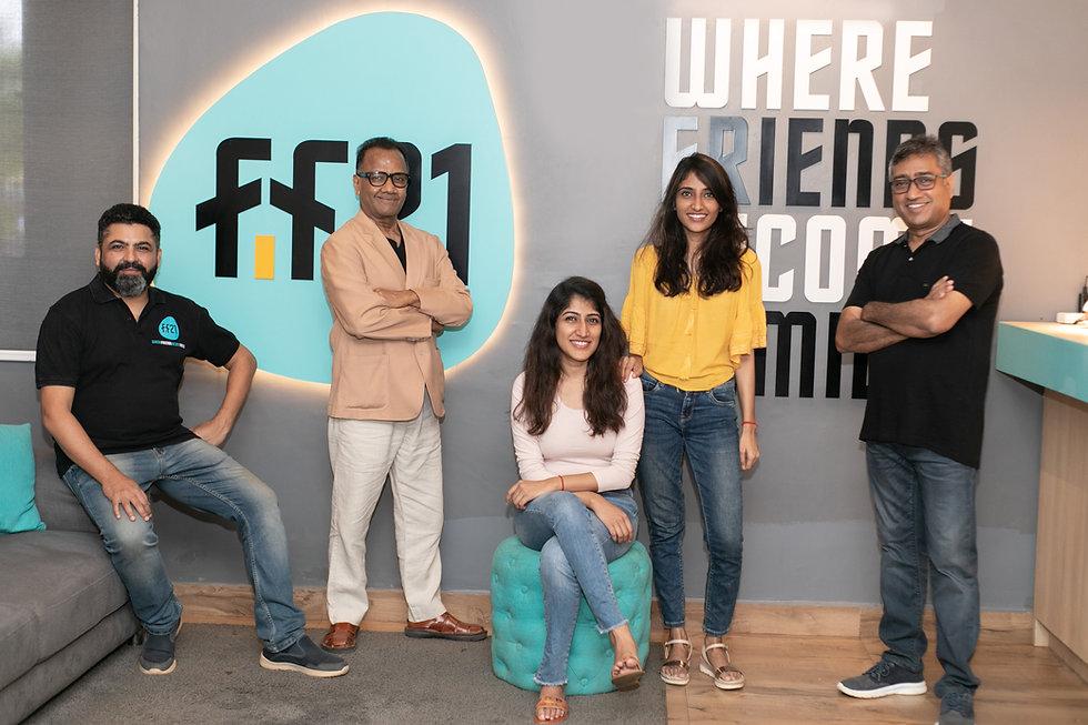The Founding Team.jpg