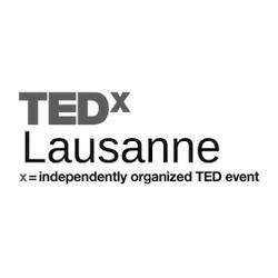 TEDex Lausanne