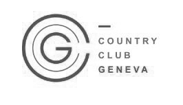 Country Club Geneva logo