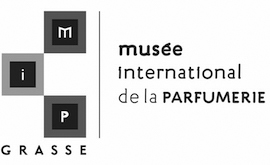 Musée International de la Perfumerie Grasse