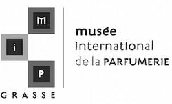 Musée International de la Perfumerie Grasse