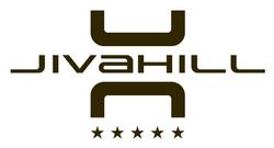 logo jivahill