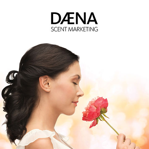 DAENA, Marketing Olfactif en Suisse et en France
