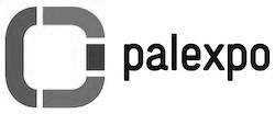logo Palexpo