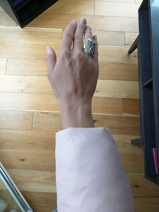 Short sleeve worn.jpg