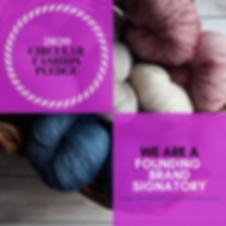 Pledgee - Instagram Materials.png