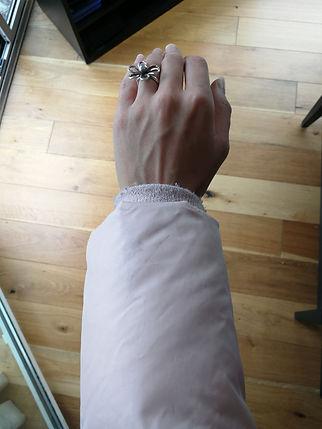 Long sleeve worn.jpg