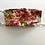 Thumbnail: Italian cotton floral face mask