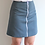 Thumbnail: BUILD YOUR OWN Organic Reverible Skirt