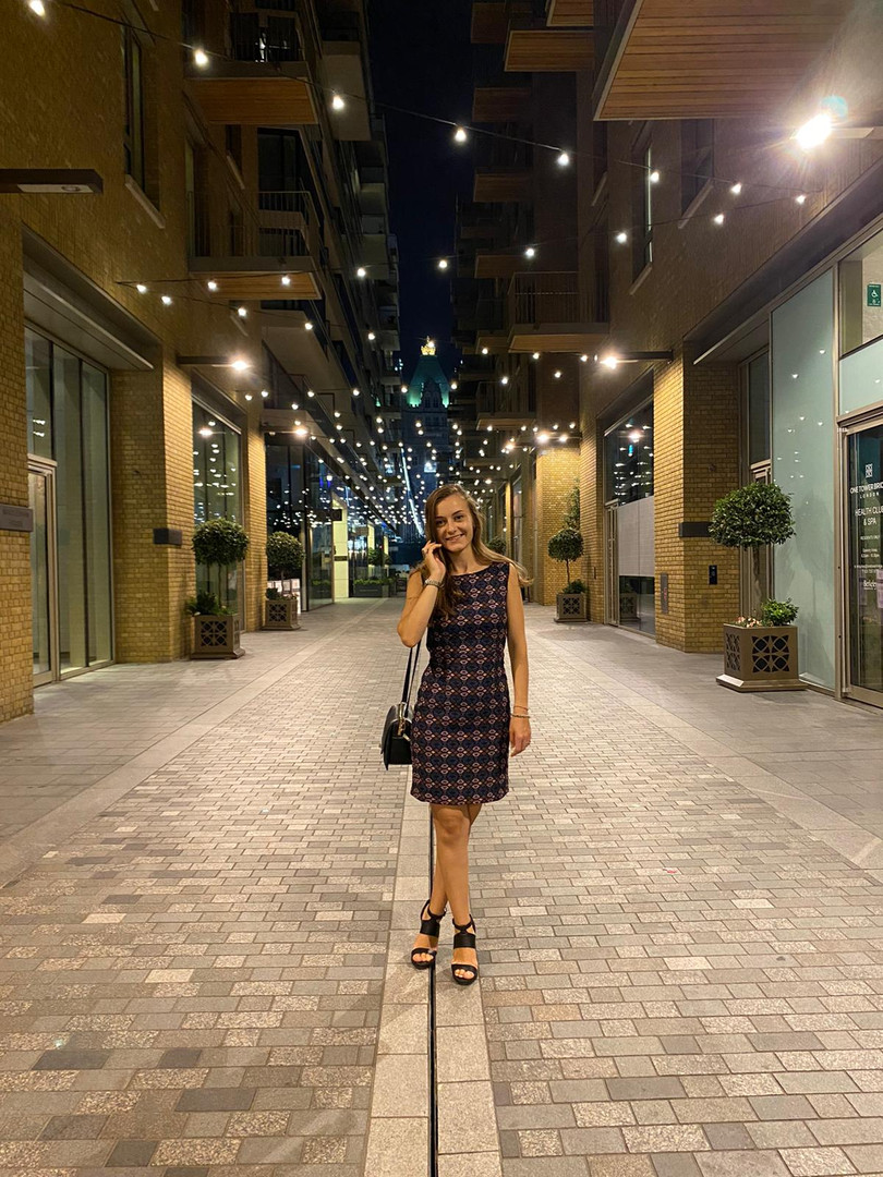 Jacquard dress.jpg