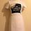 Thumbnail: Personalise Me Dress