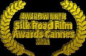 award_web3.png