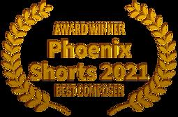 award-logo.png