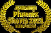 award_web1.png